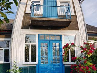 Продается дом в Дубоссарах