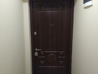 Se vinde apartament nou in centru Strășeni
