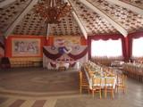 Se vinde - casa de ceremonii in satul Ochiul Alb