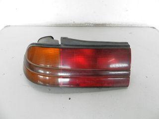 Mitsubishi Eclipse 89 - 94