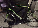 Wilier GTR road bike новый!