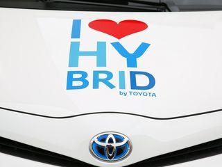 Ремонт гибридных батарей Toyota- Lexus. Test baterii  hybrid de la Toyota si Lexus.