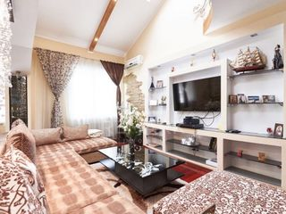 Chirie  Apartament cu 4 odăi, Ciocana,  str. Petru Zadnipru, 500 €