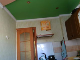 Продам квартира 3-ех ком (Центр)