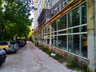 Vanzare Spașiu Comercial, Ciocana, str. Mircea cel Bătrîn. 22600 €