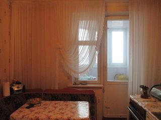 Vind sau Schimb apartament cu 2 nivele.- Продам или Меняю квартиру в 2 уровнях.