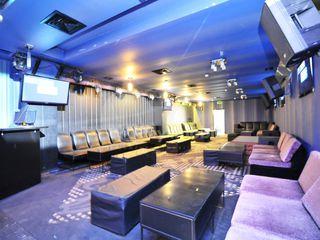Restaurant, club de noapte, Alexandru cel Bun, 2 nivele+terasă, 2500 €