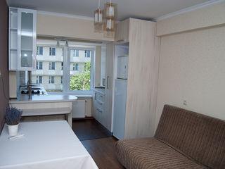 Apartament cu 1 camera in chirie