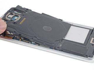 Samsung Galaxy S 7  (G930) АКБ сдает позиции? Заберем и заменим в короткие сроки!