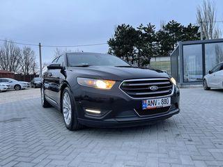 Chirie Auto/ Прокат Авто/ Rent a Car