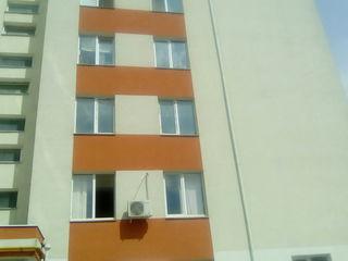 Дом сдан-2008 г., белый вариант, котелец, 95 кв. метров. СРОЧНО!!! ЦЕНА ДОГОВОРНАЯ