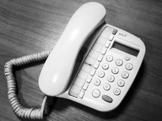 Стационарные телефоны для дома и офиса . BT Converse 125 Новые.
