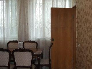 Telecentru: casa cu mansarda