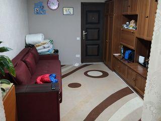 Camera in cămin, direct de la proprietar