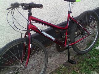 продаётся срочно велосипед