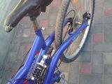 Vind bicicleta urgent !!!