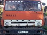 Камаз 53212 sau la schimb
