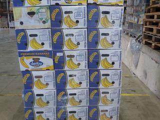 Vindem cutii de banane!
