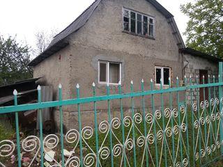 Se vinde casa urgent reg candeba(volovita)