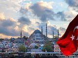 Доставим из Турции в Молдову что пожелаете !
