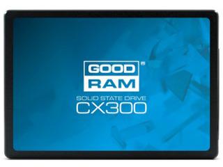 SSD-uri Adata, Hynix, Intel, Kingston, Transcend, WD la cel mai mic preț, posibil în rate.