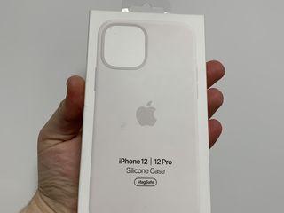 Vind Husa Apple Originala iPhone 12/12 Pro