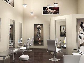 Сниму в аренду помещение для салона красоты.