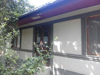 Calarasi centru, casa 90 m2,  Stefan Cel Mare, 16.