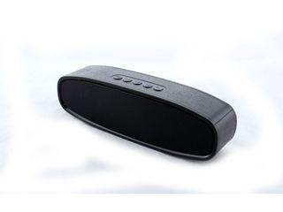 Bluetooth колонка Gibox G668