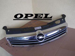 Piese pentru Opel-  Astra G,h,j,corsa C,d,e,combo C,d Zafira A,b,c Insignia Meriva A,b Vectra B,c
