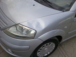 скорая помощь вашему авто