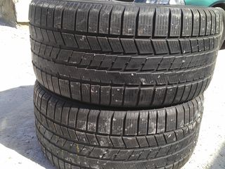 R20 295/40 Pirelli