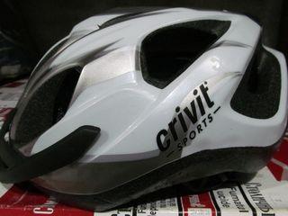 Шлем  из германии.