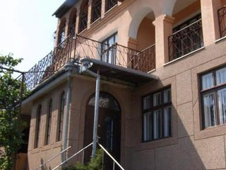 Роскошная недвижимость в Бендерах