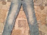 blugi, Gloria Jeans, Mango