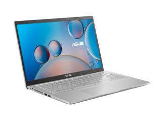 Laptop Asus X515 cu 24 Luni Garantie. Achita in 3 Rate cu 0% Dobanda