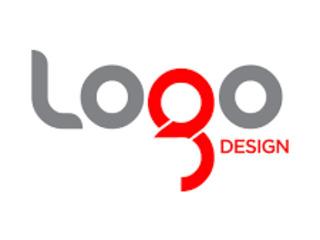 Elaborare design !