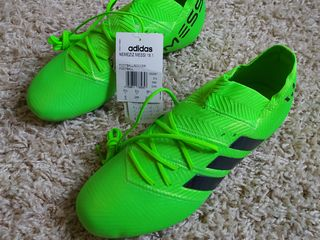 Adidas - Nemeziz Messi- mărimea 38-39