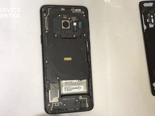 Samsung Galaxy S 9 (G960)  Разрядился АКБ, восстановим без проблем!