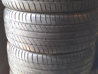 R17 225*50 Michelin Primacy HP