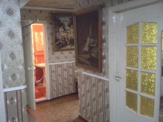 Недорого 3- х комнатная квартира