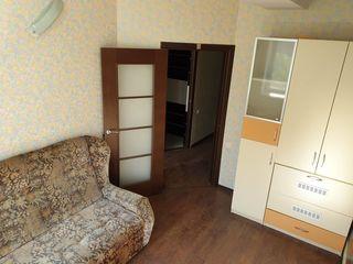 Urgent apartament cu 3 odăi Centru !!!