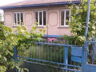 Продаётся дом на Малиновке