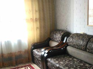 Продаётся!!! 3-х комнатная квартира в  Максимовке (12 км от Чеканы)