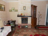 Продам квартиру 87 м2  или обмен на квартиру/дом Кишинев