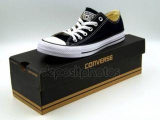 Converse - 45