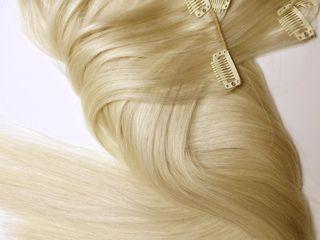 куплю волосы от 45 см