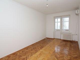 Riscani, str. Kiev, infrastructura dezvoltata! Apartament cu 2 odai, euroreparatie! 35 000 €