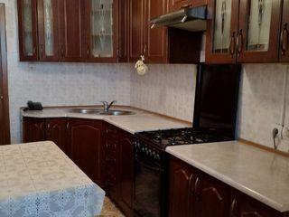 Ciocana, st. Maria Dragan. Apartament cu 3 odai in bloc nou 230 euro