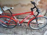 куплю велосипед в хорошем состоянии сел и поехал